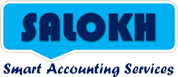 Salokh Smart Accounting